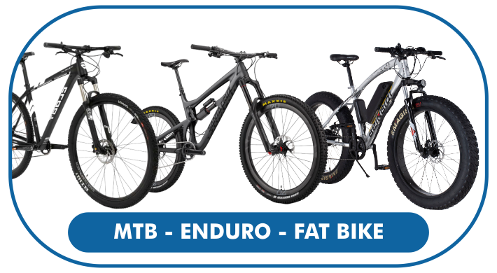 MTB - ENDURO - FAT BIKE_2